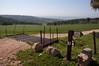 Mt Shaul - Gilboa
