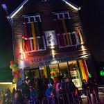 Leechsjtoet Live! 2015 : © Eric Smeets - Fotografie + Belevend Beek