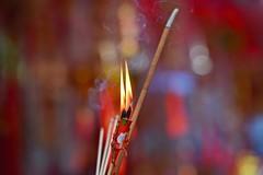 永不放弃的梦 (Anna Kwa) Tags: love nikon missing singapore waiting worship chinatown candles millennium dreams d750 myth prayers incense endless 爱 梦 神话 思念 千年 afsnikkor70200mmf28gedvrii annakwa