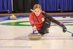 IMG_0482 (jim.corryphotos) Tags: vancouver john gold medal morris kaitlyn reddeer curling 2010 sochi ronaldmcdonaldhouse bonspiel 2014 olympians johnmorris lawes kaitlynlawes