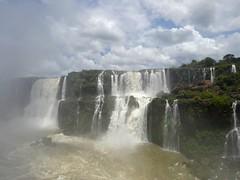 Iguacu (Bra)-32