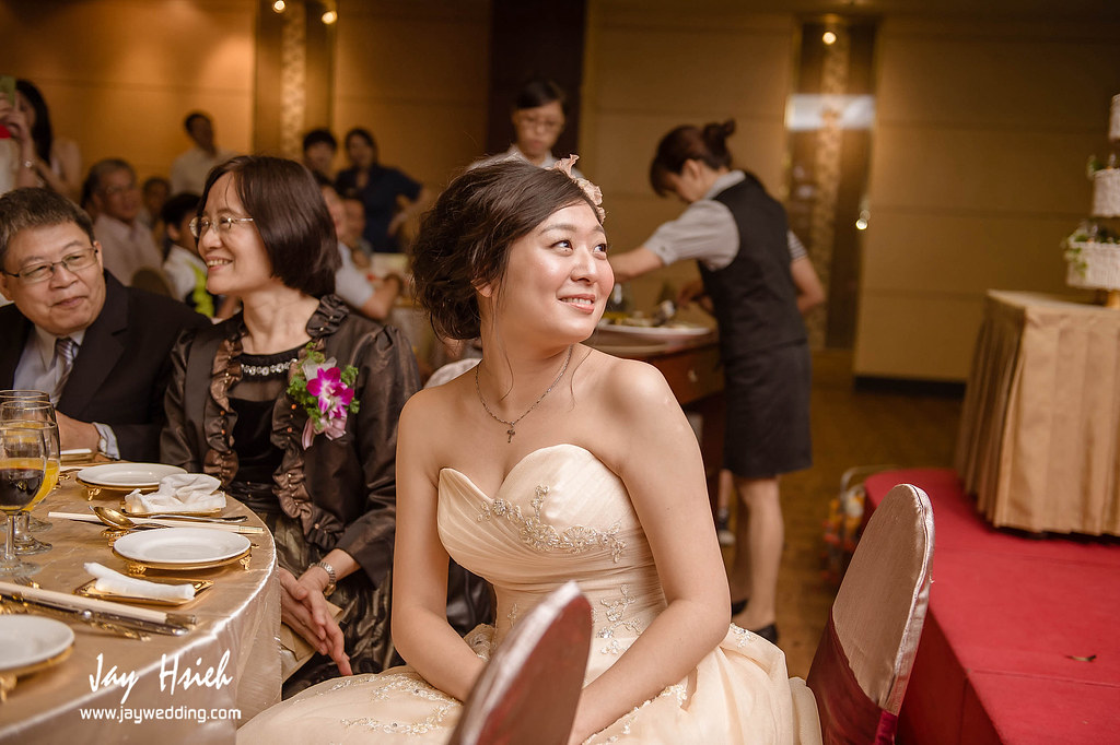 婚攝,台南,台南大飯店,蕾絲,蕾絲洋房,婚禮紀錄,婚攝阿杰,A-JAY,婚攝A-Jay,教堂,聖彌格,婚攝台南-189