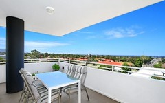 21/118-126 Princes Highway, Fairy Meadow NSW