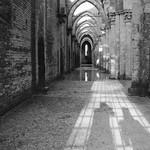 San Galgano abbey, Italy thumbnail