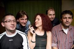 2010-06-21-zenekari-fotozas