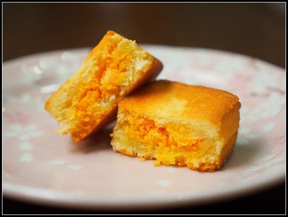 板橋美食推薦 ▎小潘蛋糕坊 @ 個人覺得最好吃的鳳梨酥
