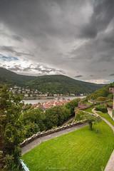 Heidelberg Castle (mahesh.kondwilkar) Tags: germany heidelberg avalon heidelbergcastle avalonwza avalonwzaday3