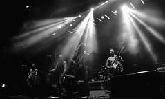 Los Perros del Boogie - Montgorock 2016 (mallennium) Tags: show espaa music valencia festival concert spain live stage concierto musica directo javea 2016 xabia escen montgorock