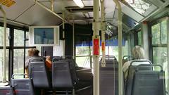 Odbrojavanja [2010] (FSUBF) Tags: odbrojavanje 2010 2016 andrejemomilovi andreje momilovi vojvodina bus olympus olympusdigitalcamera street subotica szabadka
