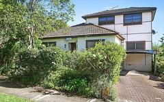 10 Lyndhurst Street, Gladesville NSW