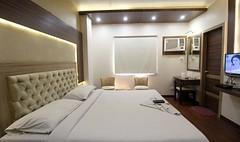 Hotel In Delhi India (Hotel Indraprastha) Tags: india hotel delhi