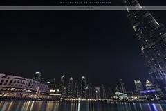 _DSF8143 (__Lolo__) Tags: mall dubai emirates khalifa burj skyscrapper pier7 rascacielo burjkhalifa