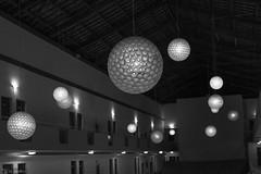 Lights / Luzes (manoel.santosjr) Tags: pg lights brazil sopaulo sp southeast southamerica farm travel atibaia hotelfazenda
