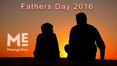 Shoe Him how much you care <3 www.massageenvy.com (massageenvyspahawaii) Tags: massageenvyhi kaneohe kapolei pearlcity pearlcityhighlands fathersday fathersday2016 love gift giftideas joy happiness