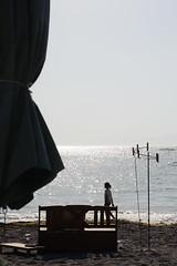 20160505-D7-DSC_9707.jpg (d3_plus) Tags: sea beach 50mm nikon fine nikkor kanagawa   50mmf14 miura  fineday  50mmf14d nikkor50mmf14    afnikkor50mmf14 50mmf14s kanagawapref nikond700 aiafnikkor50mmf14 nikonaiafnikkor50mmf14