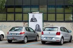 Saliceto_70 anni suffragio (Asp Bologna) Tags: anziani progetto saliceto intergenerazionale