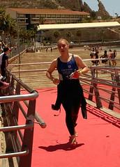 triatlon aguilas 19