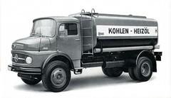 03 (Vehicle Tim) Tags: truck advertising mercedes oldtimer werbung mb lkw werbebilder prospektbilder