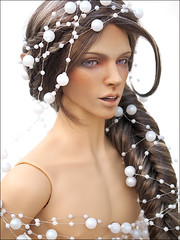 Bubbly (Human Beans) Tags: chris lads tan elf fantasy bjd nudity abjd granado iplehouse nyid speyes silentparadise