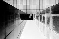 Praha (irismachtbilder) Tags: praha stadt architektur abstrakt linien schwarzweis