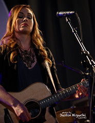 Katie Cole 06/11/2016 #21 (jus10h) Tags: california music photography la losangeles tv video concert nikon live gig performance special event hollywood onstage production showcase filming productions bluemoon 2016 d610 markmckee saeinstitute mattreyes katiecole paulredel justinhiguchi