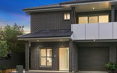 200 Cressy Road, North Ryde NSW