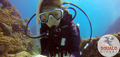 Scuba Diving-Miami, FL-Jun 2016-24 (Squalo Divers) Tags: usa divers florida miami scuba diving padi ssi squalo divessi