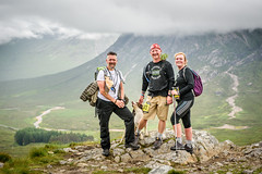 Waterstop 1 to Waterstop 2 (Caledonian Challenge) Tags: challenge caledonian gifford 2016 baillie