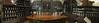 Apoteke Museum panorama (quinet) Tags: panorama berlin castle germany antique pharmacy drugstore schloss château pharmacie 2012 ancien antik pharmaceutical heidelbergerschloss heidelbergcastle castleroad apoteke deutschesapothekenmuseum burgenstrase germanpharmacymuseum