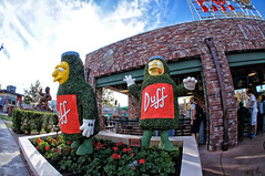 Duff (Arimm) Tags: beer restaurant duff faade arimm