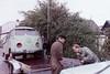 "UN-75-06 Volkswagen Transporter bestelwagen 1964 • <a style=""font-size:0.8em;"" href=""http://www.flickr.com/photos/33170035@N02/27217156826/"" target=""_blank"">View on Flickr</a>"