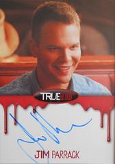 Jim_Parrack (stonerain144) Tags: autograph trueblood