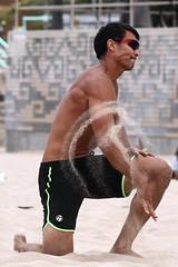 AF9I7656_dpp (ed_b_chan) Tags: ca usa beachvolleyball northamerica volleyball manhattanbeach centralamerica probeachvolleyball outdoorvolleyball usav norceca beachdoubles andcaribbean norcecaqualifier