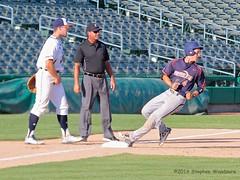 _MG_9786 (wandzura) Tags: ca waves baseball runner stockton mattgelalich