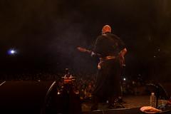 MIllénaire de la Cathédrale de Strabsourg - 20/09/2014