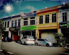 http://www.j2kfm.com/frasers-hill-kuala-kubu-bharu-motormouth-travel-guide/ #travel #holiday #trip #town #Malaysia #selangor #Kualakububaru # # # # # # (soonlung81) Tags: travel holiday trip town malaysia selangor kualakububaru       tripadvisor