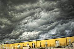 Unwetter ber Berlin (pg-fotoarts) Tags: canon fotografie hdr lightroom unwetter 20jahrhundert pgfotoarts