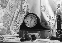 026 clock_1 (jasminepeters019) Tags: clock europe time clocktower timepiece europetrip ticktock 100shoot