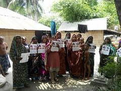 Gazipur District 2 (Kalki Avatar Foundation) Tags: spirituality hindu hinduism bd bangladesh spiritualhealing bengali sanatandharma kalkiavatar kalkiavtar gazipurdistrict kalkiavatarfoundation mahashivling