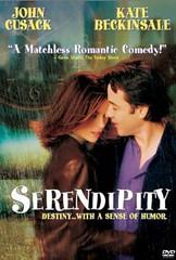 Serendipity กว่าจะค้นเจอ ขอมีเธอสุดหัวใจ 2001 HD
