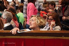 2016-05-25 IM Prayer Vigil to dry the tears (Jubilee of Mercy) Tags: j jubilee sanpietro rino giubileo saintpeter jubil jubileo rinofisichella popefrancis papafrancesco papafrancisco papefrancois giubileodellamisericordia jubileodelamisericordia papafranciskus msgrrinofisichella prayervigiltodrythetears