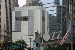 IMG_2782 (kz1000ps) Tags: nyc newyorkcity architecture cityscape manhattan columbuscircle urbanism timewarnercenter jazzatlincolncenter museumofartsanddesign