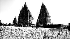 Prambanan Temple (angeliayulita) Tags: heritage history indonesia temple culture hindi wonderfulindonesia