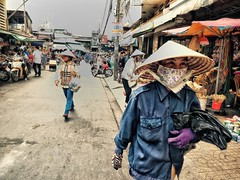 Chinatown | Ho Chi Minh (-Faisal Aljunied - !!) Tags: chinatown streetphotography streetlife vietnam saigon hcmc hochiminh cholon conehat faisalaljunied