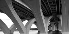 P7030778_x (Mark_Daniels) Tags: bridge dc washington panasonic f28 1235 m43 mft j23k