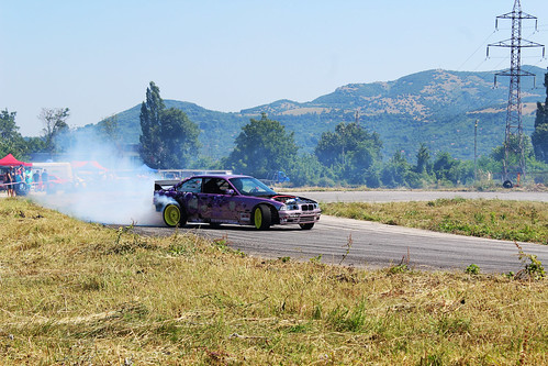 Drift day vol.2.2