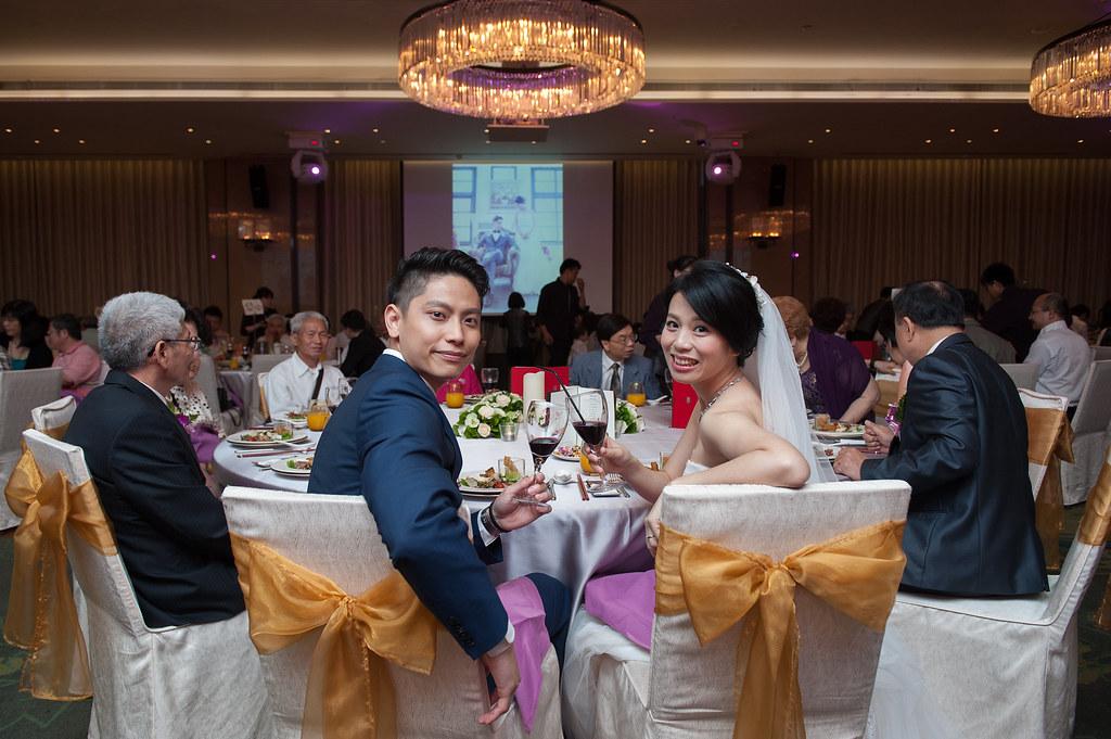 婚禮記錄上翔與品融-257