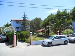 Toroni-Sitonija-grcka-greece-93 (mojagrcka) Tags: greece grcka toroni sitonija