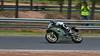 7IMG6904 (Holtsun napsut) Tags: summer training suomi finland drive day racing motorcycle circuit kesä motorrad päivä moottoripyörä alastaro ajoharjoittelu motorg