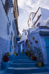 Exploring Morocco (mariammagsi) Tags: africa travel lost mfa nikon flickr muslim islam country explore morocco research fez thesis casablanca chefchaouen ocad